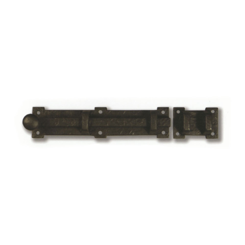 6.5 Inch Gate Slide Bolt | Coastal Bronze