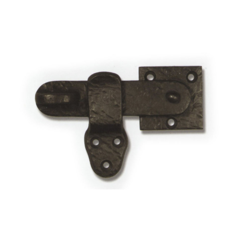 Drop Latches | Coastal Bronze